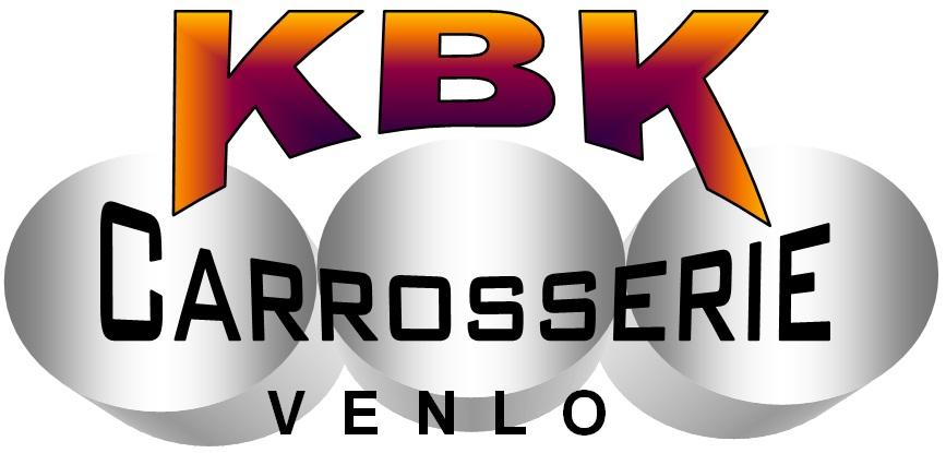 KBK Carrosserie B.V.